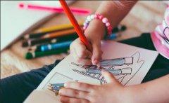 杨梅红杨梅红国际私立美校|帮助孩子建立审美提升高度