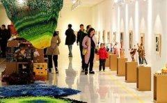 杨梅红教育杨梅红环球艺术创意大赛奖项提前了解