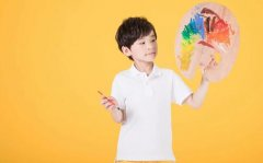 杨梅红教育杨梅红国际私立美校|2020美育将从软任务