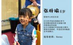 杨梅红教育杨梅红国际私立美校怎么样?真实感受